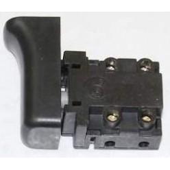 Interruttore per tassellatore - STAYER MH 6 BK