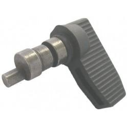 Selettore Cambio Tassellatore Stayer MH6