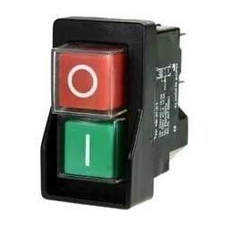 Interruttore Elettromagnetico per Sega Troncatrice Stayer SC 211