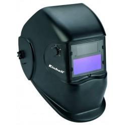 Maschera ad Oscuramento Automatico per Saldare EINHELL 1584250