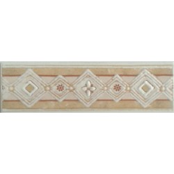 Listello in Ceramica 6x20 per Rivestimento Bagno