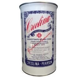 CREOLINA® PEARSON Disinfettante l. 1