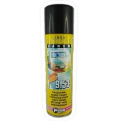 F9.53 Puliscifreni Spray 250ml. FAREN