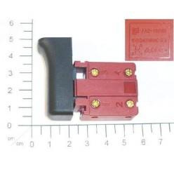 Interruttore per tassellatore - Einhell TC-RH 900