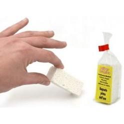 PuliPer Ceramica - Pulitore per Sanitari