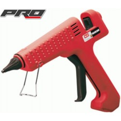 Pistola per termocolla VGUN 300 PRO VALEX