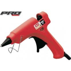 Pistola per termocolla VGUN 50 PRO VALEX