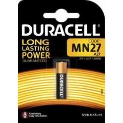 Duracell MN11 Batteria 12V