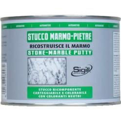 Stucco Marmo e Pietre ml 500
