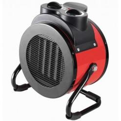 Generatore di aria calda 2 KW Valex 1860105