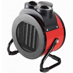 Generatore di aria calda 3 KW Valex 1860106