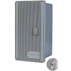 Cassetta Contatore monofase ENEL