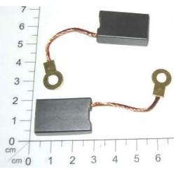 Spazzole per Elettroutensili - Einhell BWS 230