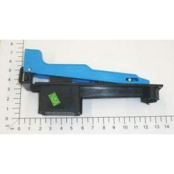 Interruttore per Smerigliatrice - Einhell BT-AG 2350
