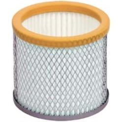 Filtro HEPA per Aspiracenere RIBIMEX