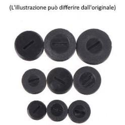 Tappo Porta Spazzole per Elettroutensili - HAMMER 5030 VALEX 1421455