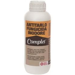 Complet Antitarlo fungicida lt. 1
