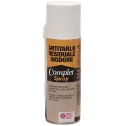 Complet Antitarlo fungicida Spray ml. 200